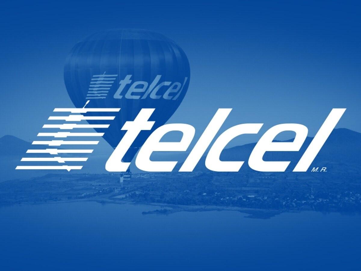 Telcel se cae en México: sus servicios de llamadas e internet móvil presentas fallas y deja sin conexión a usuarios - imagen destacada
